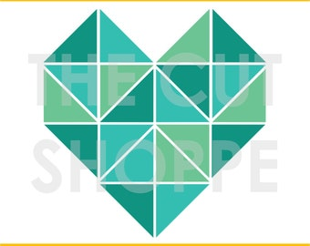 The Untamed Heart cut file can be used for your scrapbooking and papercrafting projects.