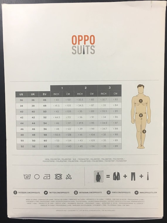 Oppo Red Fit with Color Size Slim Jacket Cozy Suits Cabin 46 White 8wqr8S