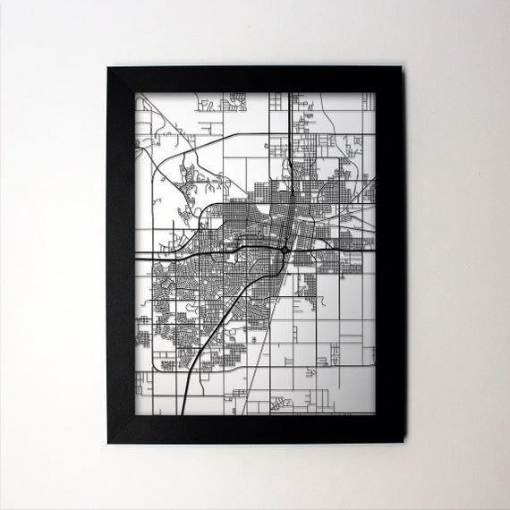 Amarillo Texas Laser Cut Map, Amarillo TX Street Map, Map of Amarillo, on map of lackland air force base tx, map of ardmore tx, map of miami tx, map of wink tx, map of smyer tx, map of detroit tx, map of george west tx, map of n richland hills tx, map of memphis tx, map of garza county tx, map of midland tx, map of winkler county tx, map of young county tx, map of guthrie tx, map of webb county tx, map of texoma tx, map texas tx, map of riverside tx, map of gladewater tx, map of ector county tx,