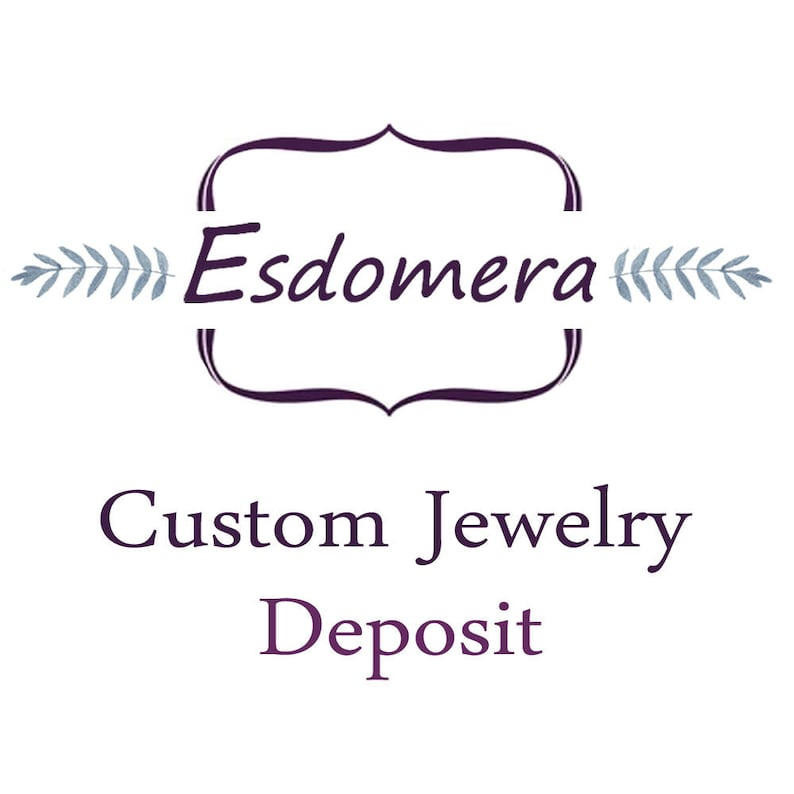 Payment Plan 12-9k White Gold Bridal Set 1ct Moissanite Center Ring CFR0122WS-ESMS1CT Simulated Diamond Accents