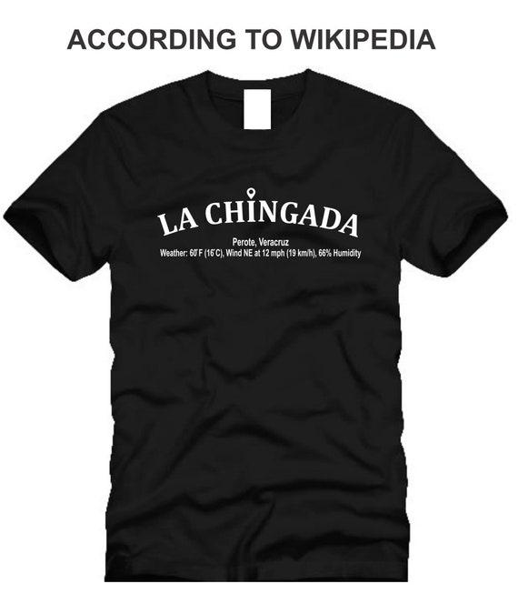 onitsuka tiger mexico 66 sd philippines wikipedia 60