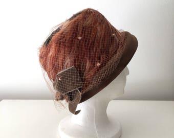 Vintage Hats   Caps  1274e735d219