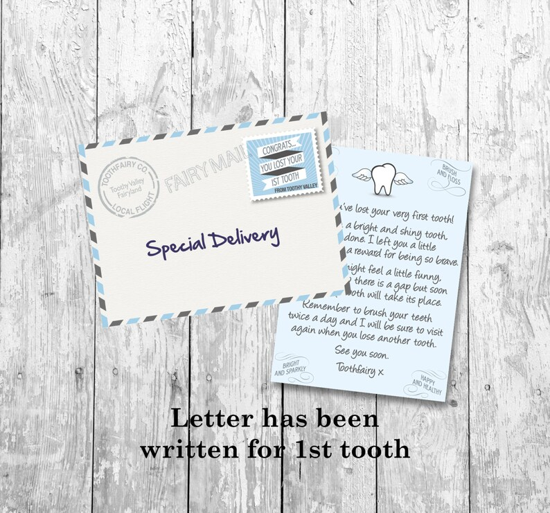 picture relating to Tooth Fairy Notes Printable named Toothfairy Letter, Toothfairy take note, Printable Toothfairy letters, Toothfairy letter envelope, Miniature letter, Initial Enamel. Motif Images
