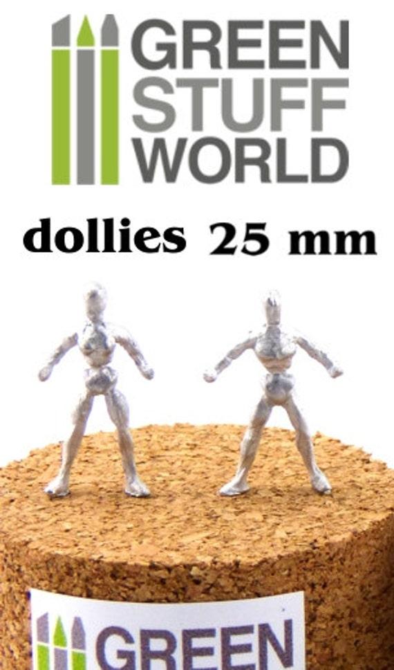 VASELINE de modélisation BLEU pour sculpture modelage figurines outils gelée