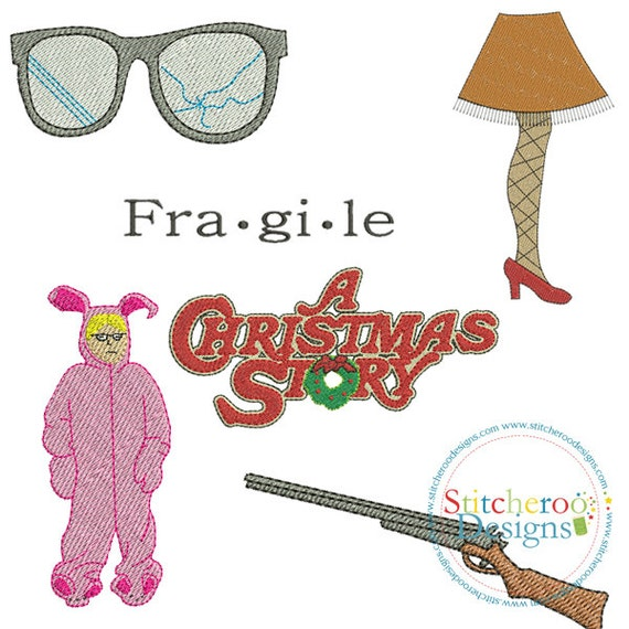 image 0 - When Is A Christmas Story Set