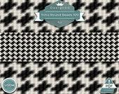 Loom bracelet pattern - P...