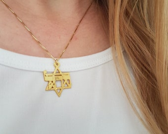 simonasjewelry