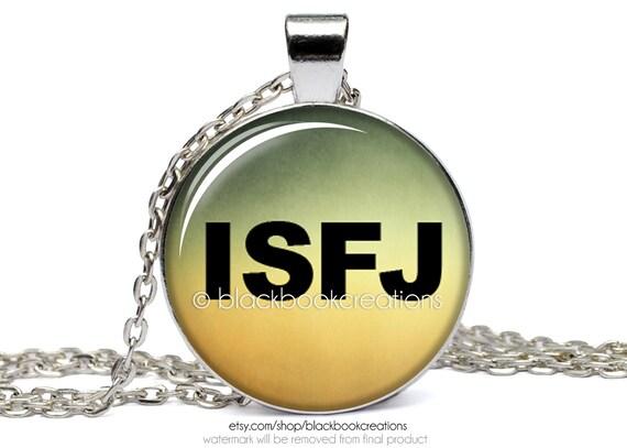 dating een INFP persoonlijkheidstype