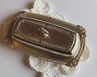 Trivet, vintage  inspired Pot Holder, crochet washcloth, housewarming gift kitchen dining decor home and living
