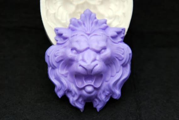 Hen Silicone Candle mold Ornament Candle Soap Mould Fondant mold Polymer Clay Jewelry Soap Making Mold Melting Wax Resin