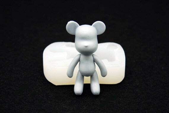 erwachsenen soap mold