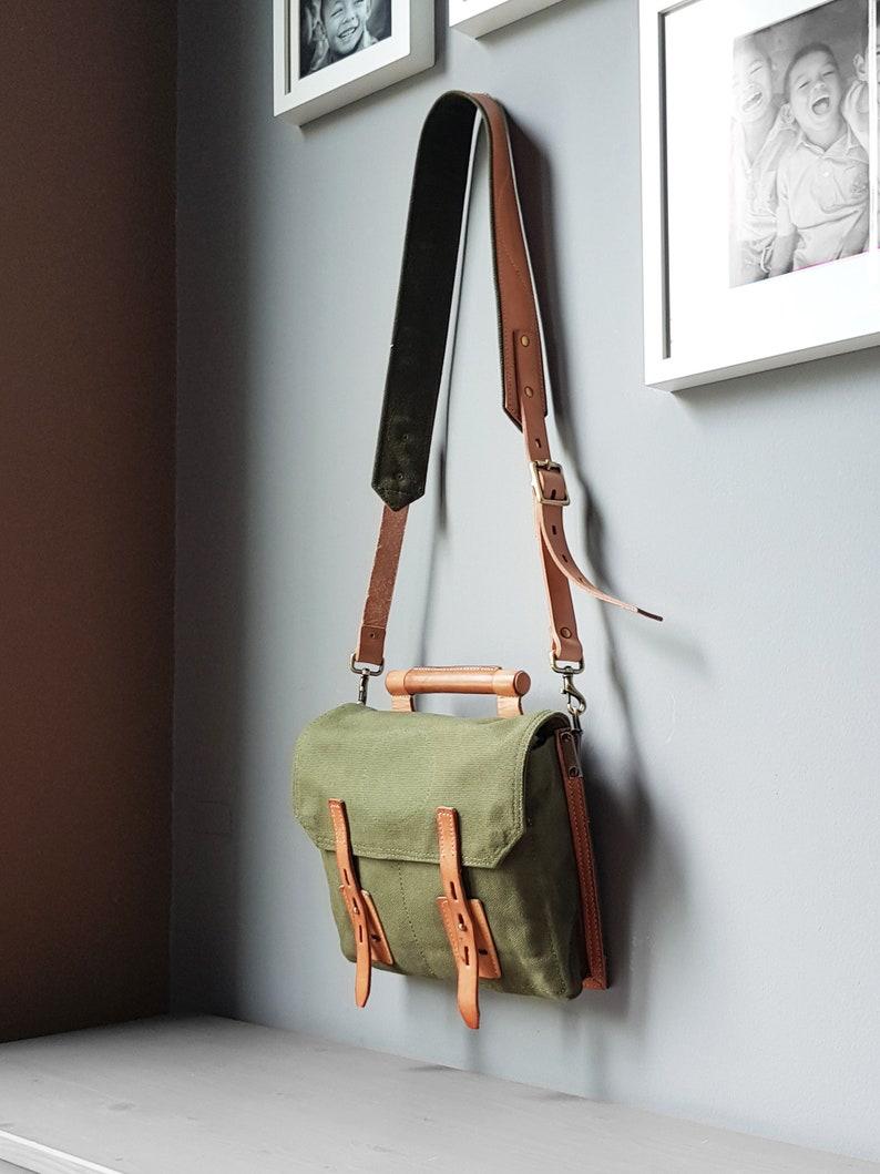 7f6fb59709 Sacoche bandoulière sac toile sac à bandoulière femme sacoche | Etsy