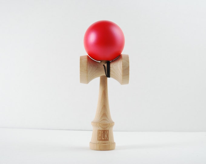 Play Kendama