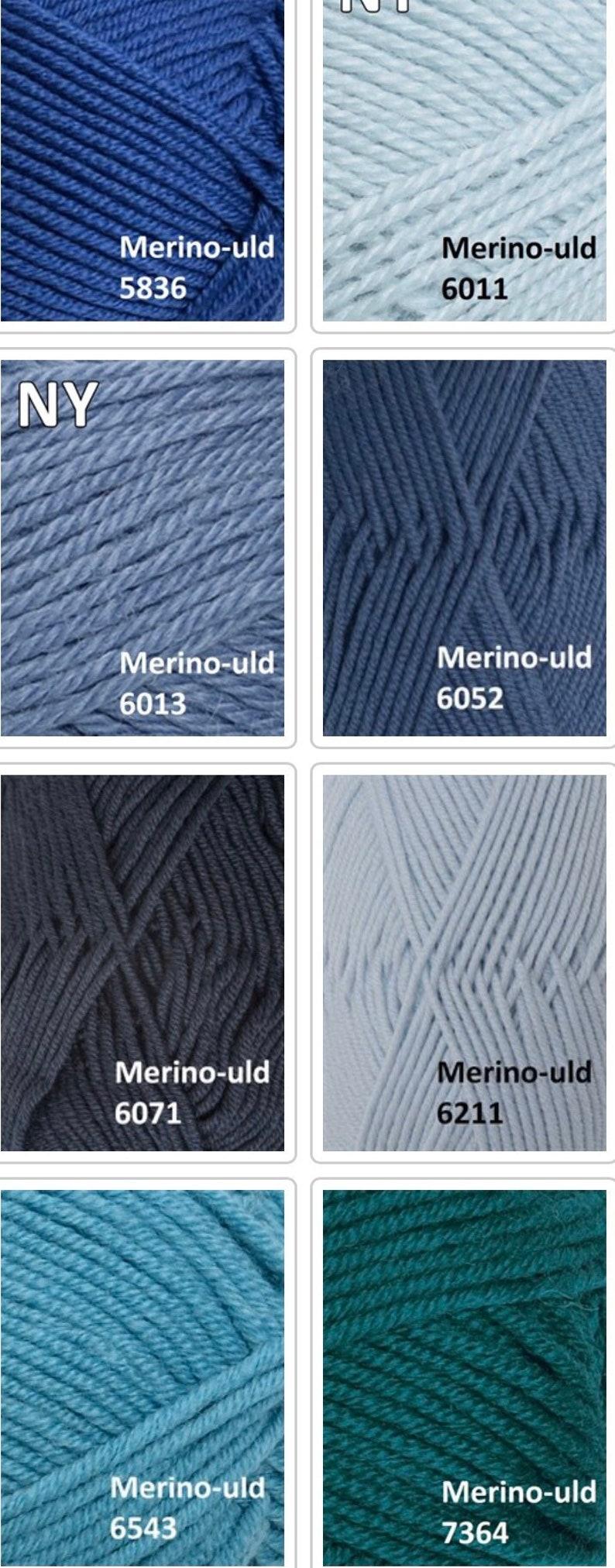 high quality softest merino wool MADE TO ORDERKnitted baby girl romper