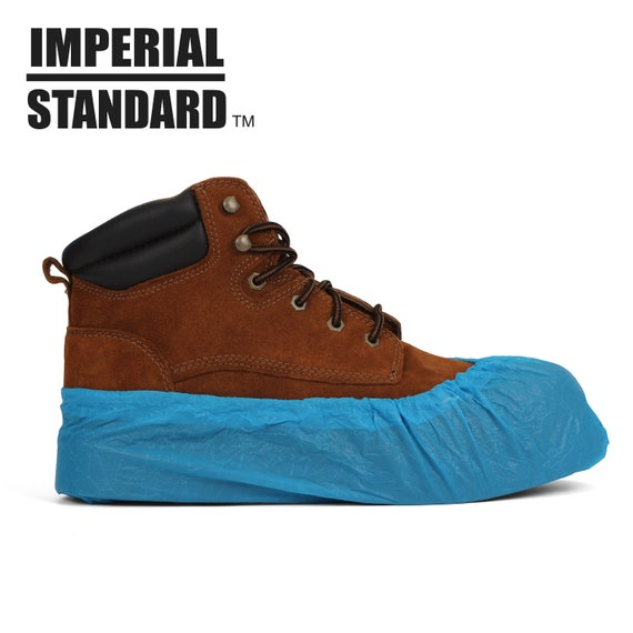 à imperméable et artistes bottes professionnels chaussures XL chaussures l'eau couvre jetables couvre des Couvre pour pour peinture la les ZPXiku