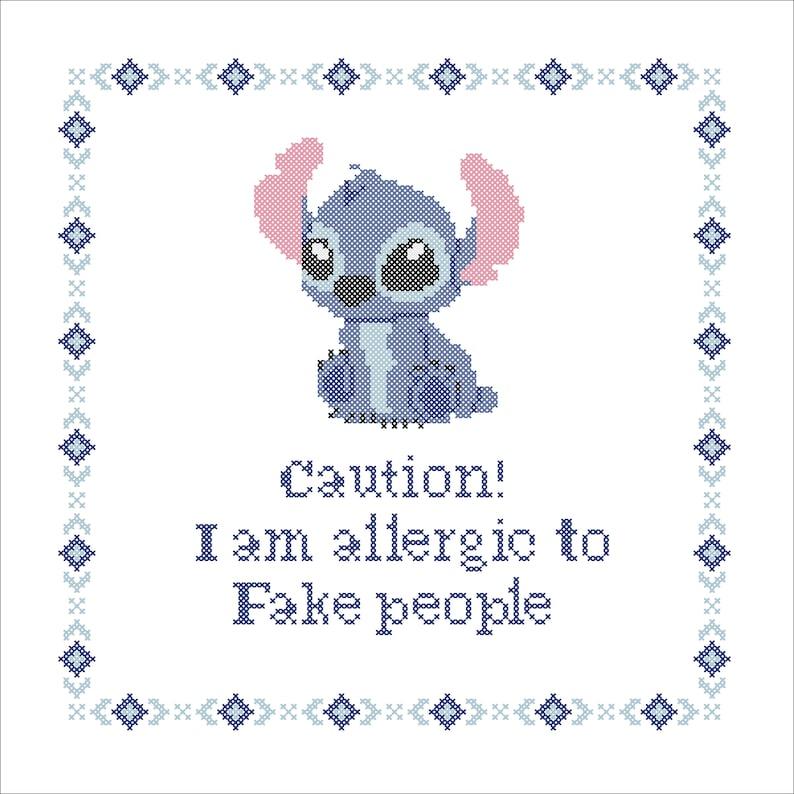 BOGO FREE Lilo and Stitch Disney Stitch quotes Ohana means family  Modern Cross Stitch pattern  Disney  pdf pattern instant download # 312