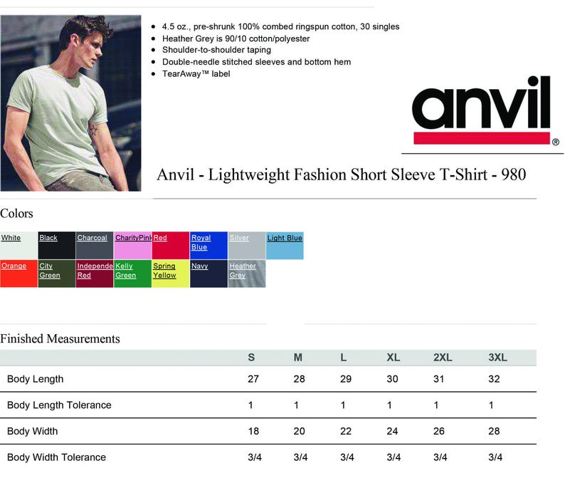 Amvil Dating-Website