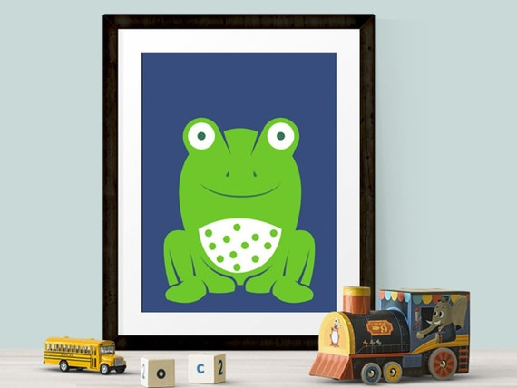 picture relating to My Froggy Stuff Printable identified as My Froggy Things PRINTABLE Obtain Artwork Back garden Child Shower Present  Printable Wall Artwork for Nursery Frog Toilet Playroom Decor Printable