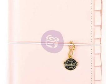 Sophie prima traveler notebook cover standard size