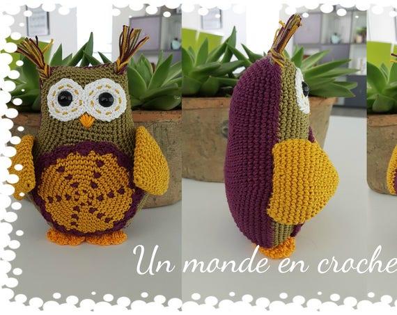 OWL (french PDF)