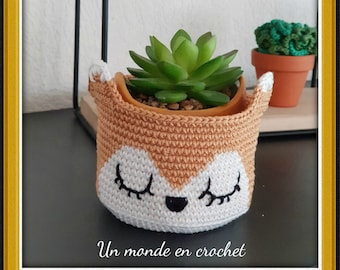Unmondeencrochet