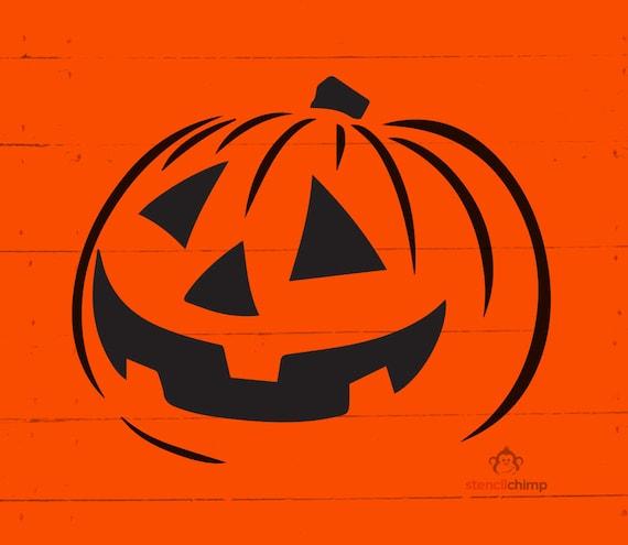 Trick or Treat Halloween Panneau faire un coussin d/'ameublement Artisanat
