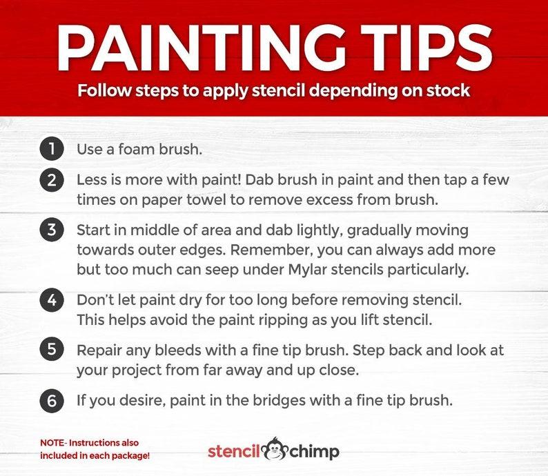 State Outline South Carolina stencil DIY Art Stencil SC Stencil South Carolina State Outline Stencil