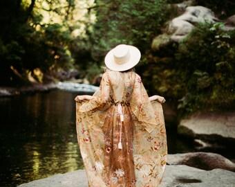 Autumn Wedding Dress Etsy,Beach Wedding Dress Ideas Plus Size