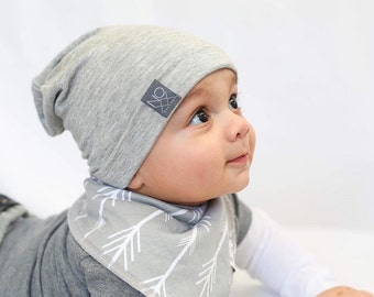 c12456148 High Quality Handcrafted Slouchy Beanies & More by NOXXaz on Etsy