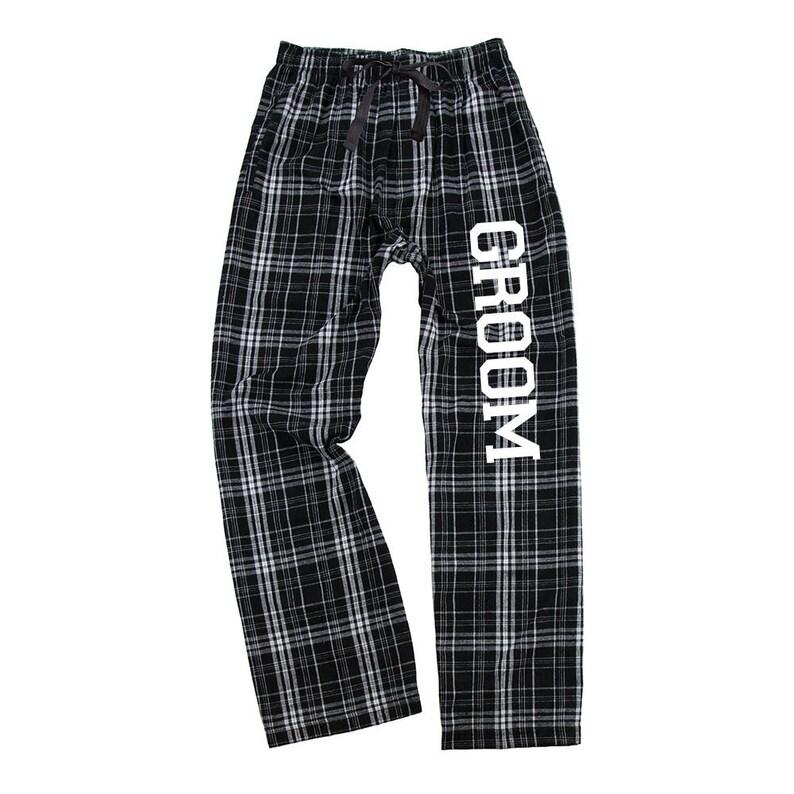 34a22cd4ddf36e Oczyszczenie spodnie piżamy Spodnie flanelowe oczyszczenie | Etsy