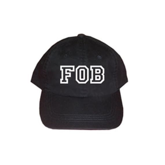 Father of the bride baseball cap father of the bride baseball  a355a76f4d2a
