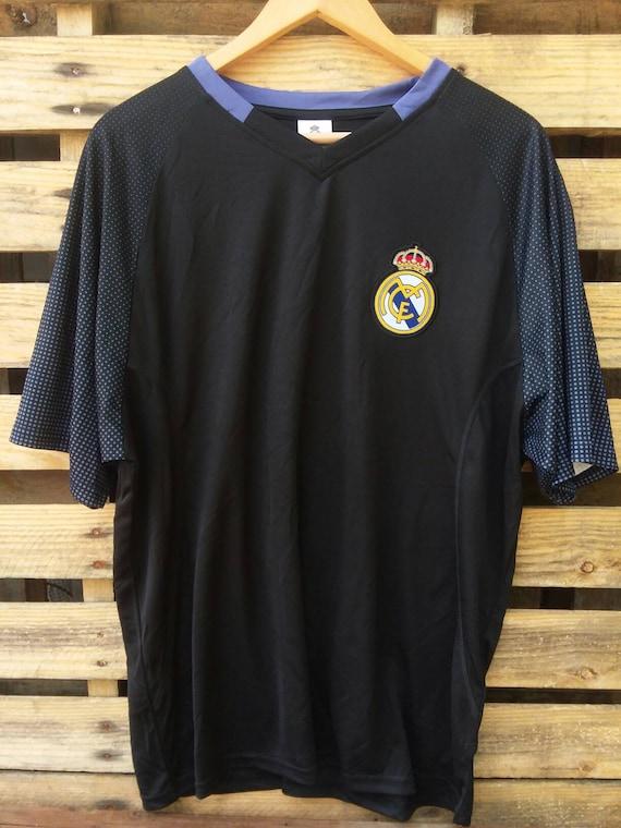 Real Madrid Soccer Jersey Real Madrid Football Clu