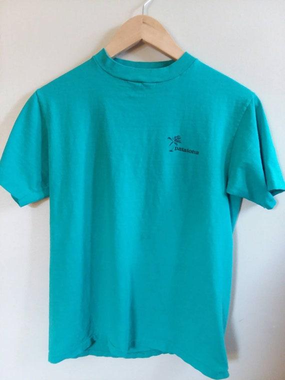 Men's Classic T Shirt Dutch Orange Bamboo Tribe