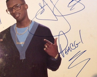Hip Hop.R&B.Reggae.Dub