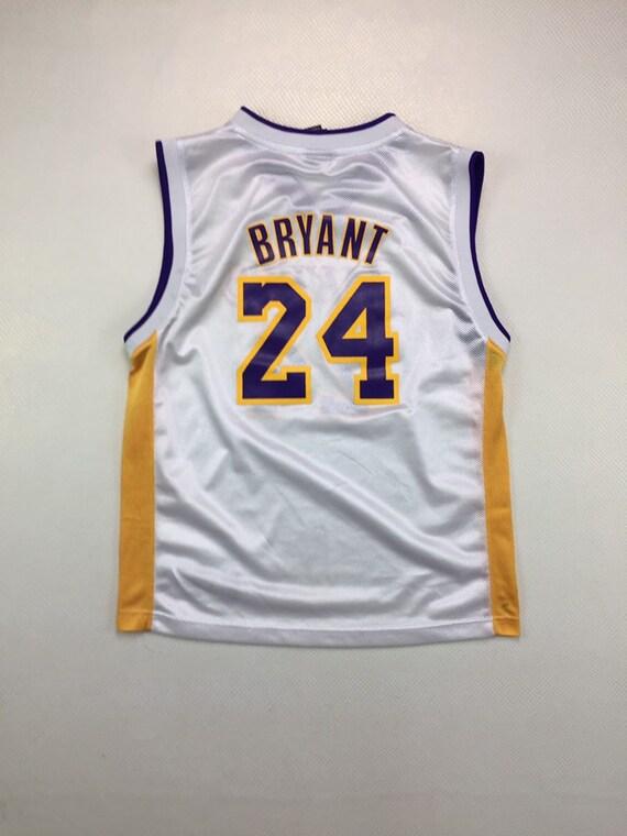 Vintage 90S Adidas La Lakers Hoodie
