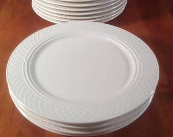 Gothic dinner plate   Etsy