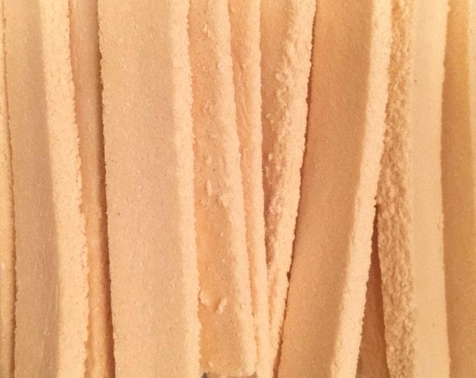 Bone Broth Cookies - 4 oz