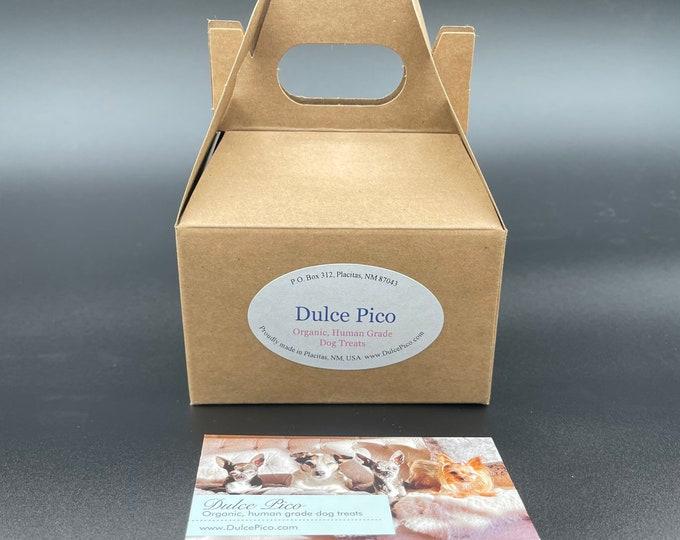 Pico's Sample Pack