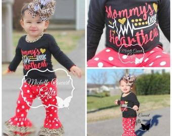8ba11293e534 Valentine outfit