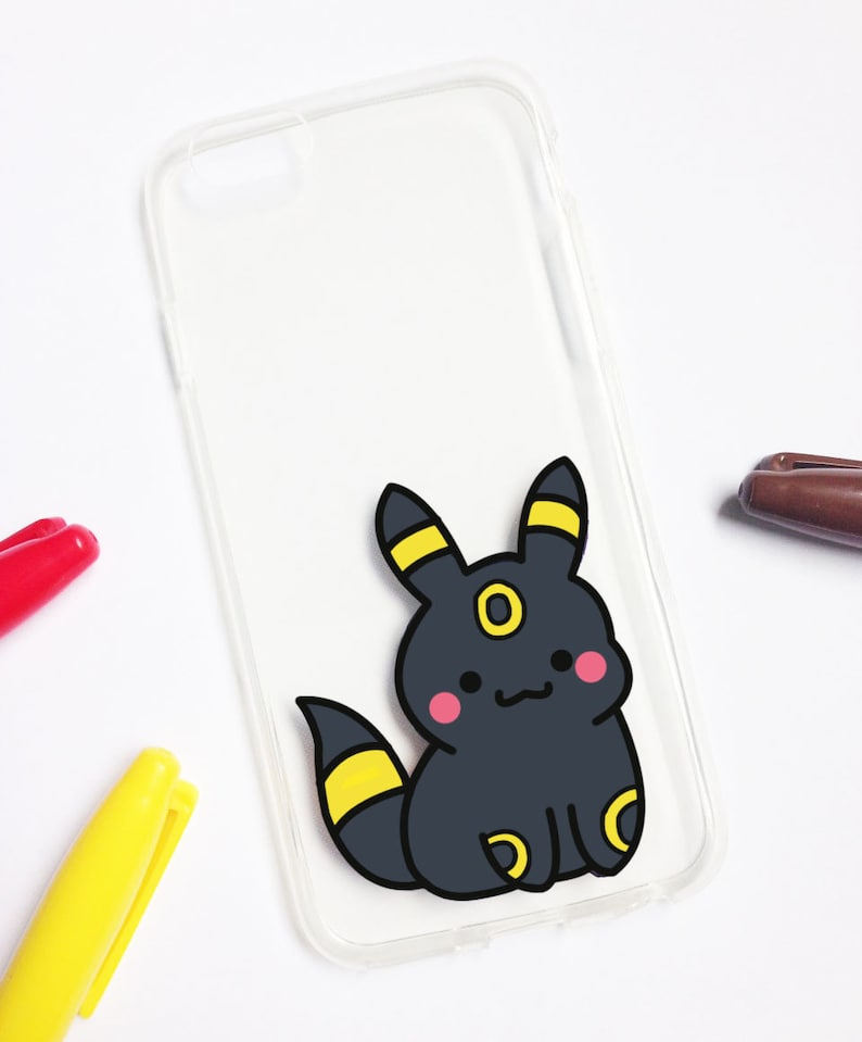 Buy pokemon phone covers for samsung