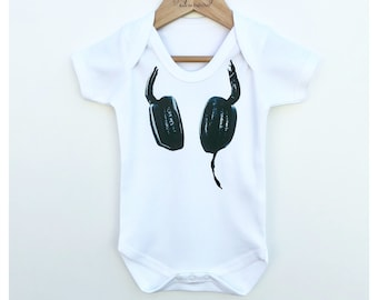 38b5a5f748b5 Cool baby clothes