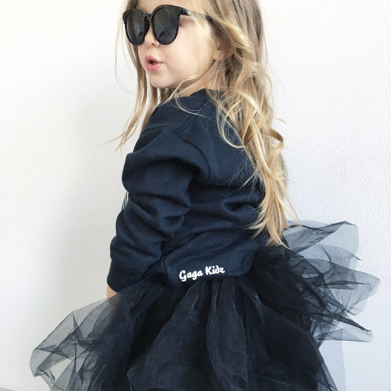 Hipster Kids Fashion Kids Sweater Not Bothered Baby Gifts Trendy Baby Clothes Cool Kids Sweatshirts Baby Sweater Trendy Kids Clothes