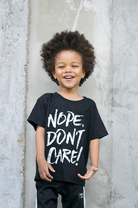 Don/'t Look At Me The Dog Did It Baby Toddler Kid T-shirt Tee 6mo Thru 7t