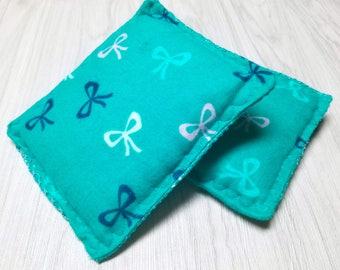 Sponge - Eco Friendly - Washable - Reusable - Unsponge - Scrubber-  zero waste - Kitchen Decor - Housewarming Gift - For Mom - Hostess