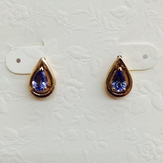14k White Gold 6x4 Oval /& Diamond Earring Mounting Length 9 Width 4