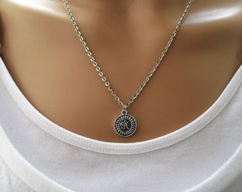 Spiritual jewellery   Etsy