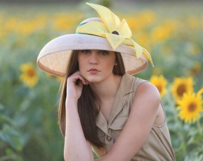 Preakness Hat