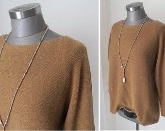 new styles c1b2a 6571c Pullover damen | Etsy
