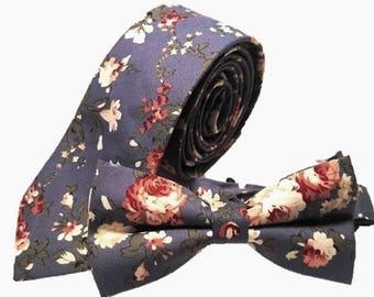 Pear Green Tie Set of Four Skinny Tie Set of 4 Groomsmen Neckties 1.75 Wedding Groomsman Best Man Father of the Groom Clearance SALE