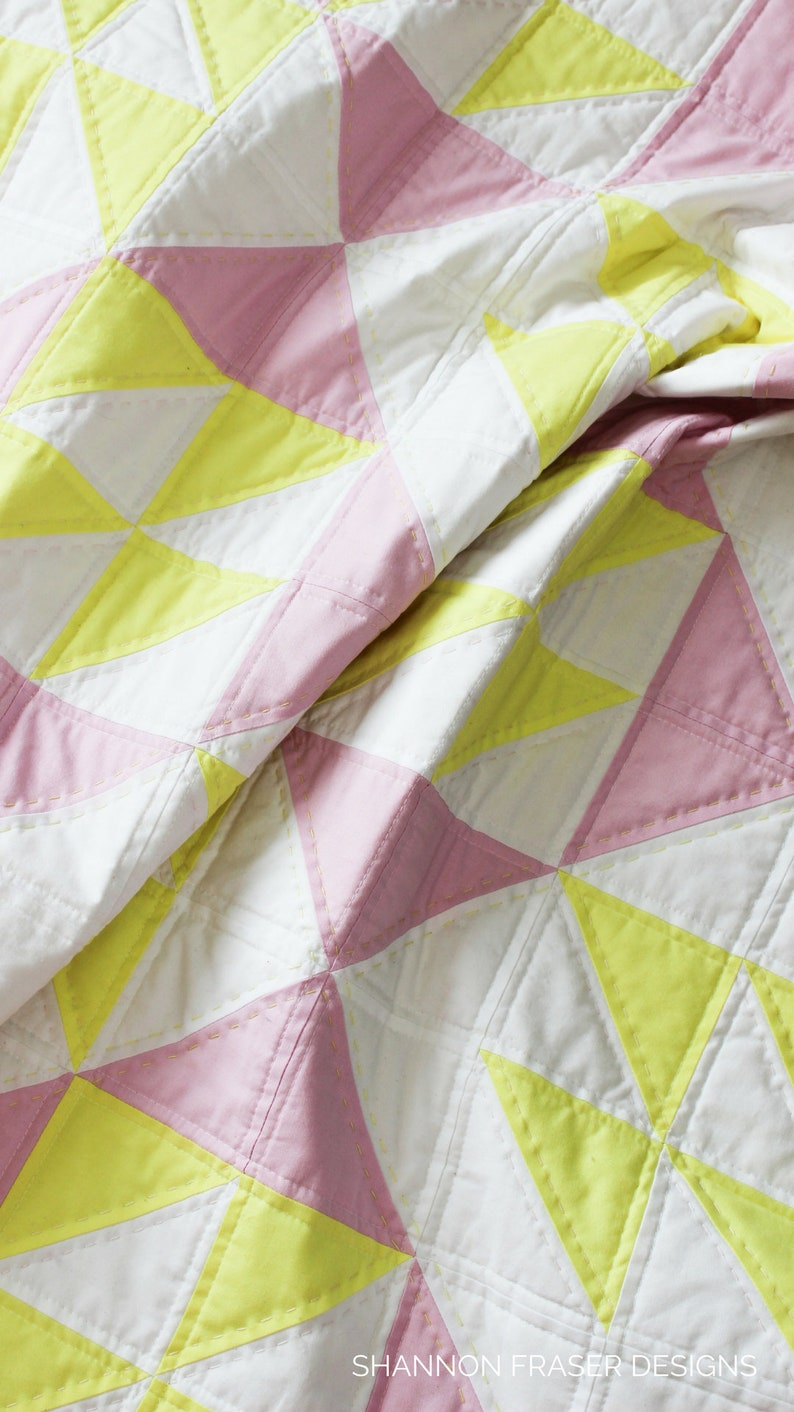 Pink Lemon Twist: A Major Stash Score